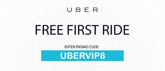 Uber Promo Codes for New  Existing Users 2018 NYC  More