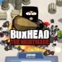 Unblocked School Games Boxhead Zombie Wars Games World