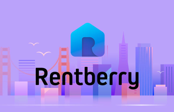 Image result for Rentberry Mobile App - Find Apartments For Rent Worldwide