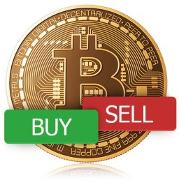 when to buy cryptocurrency