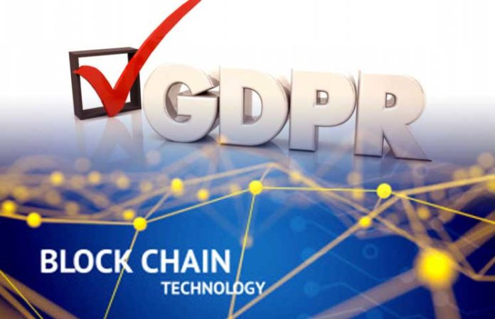 EU Blockchain Observatory and Forum Releases DLT GDPR Compliance Guidelines
