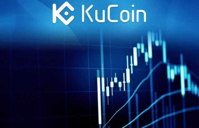KuCoin Altcoin Crypto Exchange Streamlines Trading Pairs in Latest Announcement