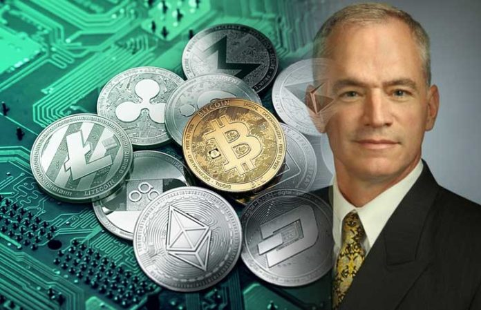 Timothy-Enneking-Says-Its-Not-Yet-Time-to-Buy-Cryptocurrencies