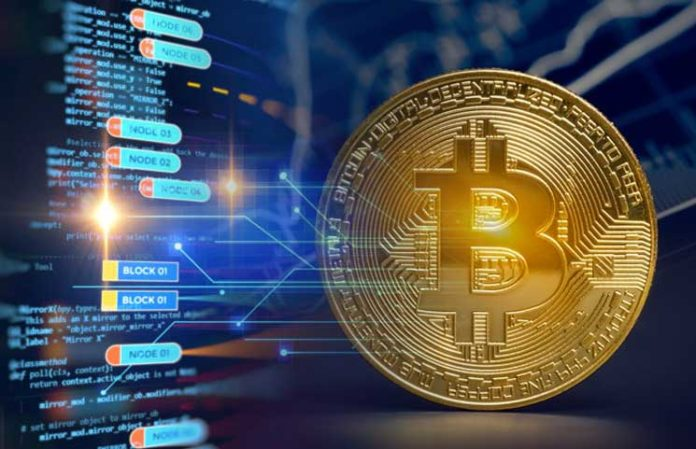 5-Things-Bitcoin-Blockchain-and-Cryptocurrency-Industry-Should-Discard-in-2019