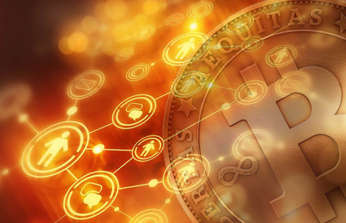 Blockchain Inaccessibility Prevents DLT from Achieving Mainstream Adoption Says PoS Creator