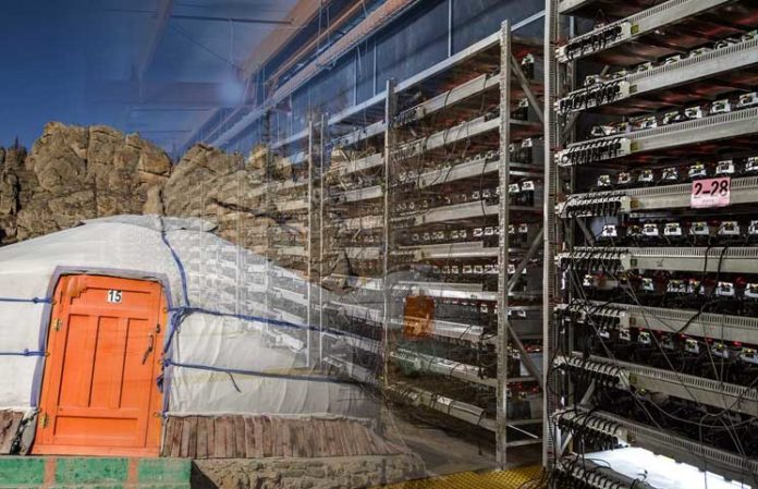 Mongolia Looks to Be the Next Top Destination for Crypto Miners with Favorable Electricity Costs