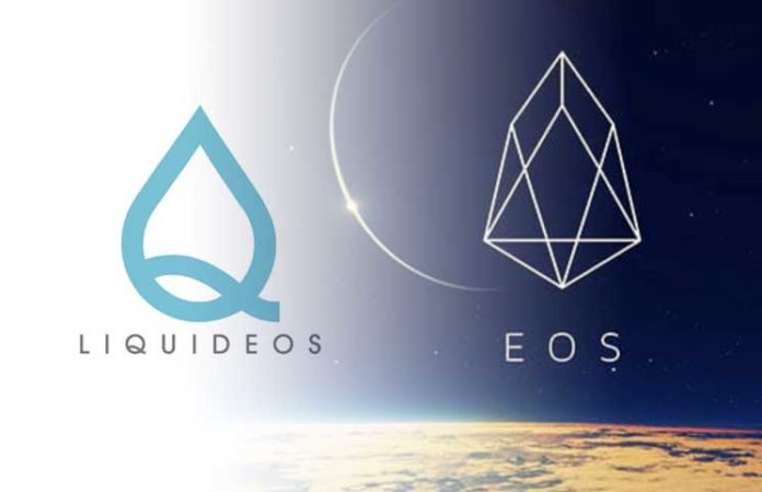 LiquidEOS-Brings-New-vRAM-Solution-for-EOS-Data-Storage-to-Lower-Costs