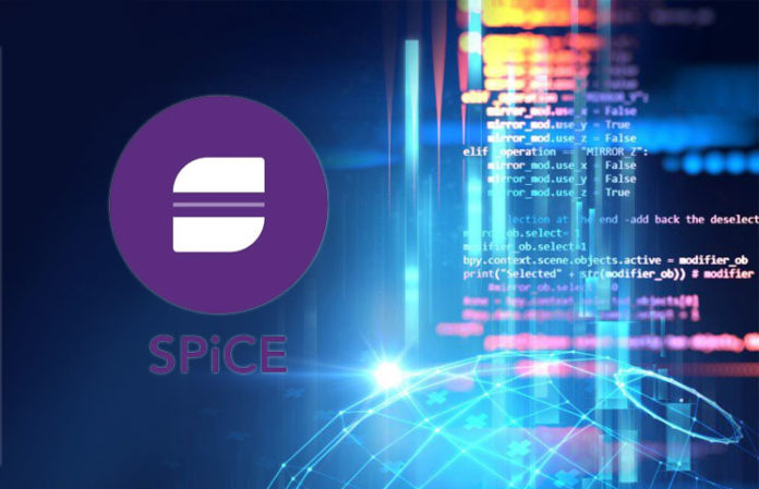 SPiCE-VC-Acquires-a-Stake-in-Archax-as-its-CEO-joins-its-Advisory-Board