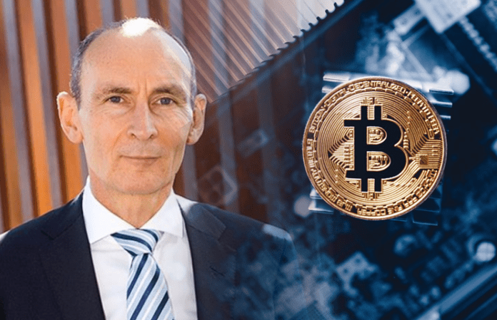 deVere-Groups-Nigel-Green--The-Start-of-a-Considerable-Bitcoin-Surge-Cites-Halving-as-Spark