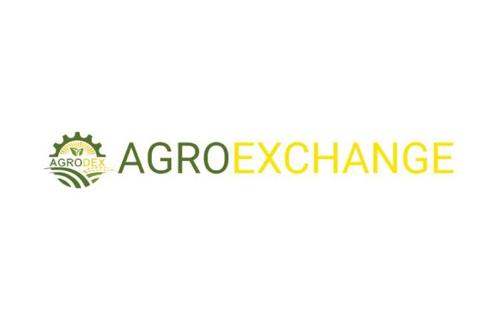 AgroDex Decentralized Exchange Platform