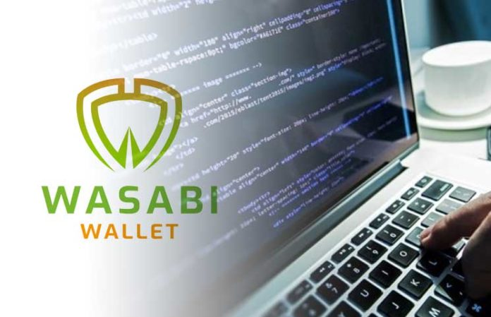 Bitcoin-Developer-Says-Wasabi-Wallet-Users-Are-Experiencing-a-Dust-Attack