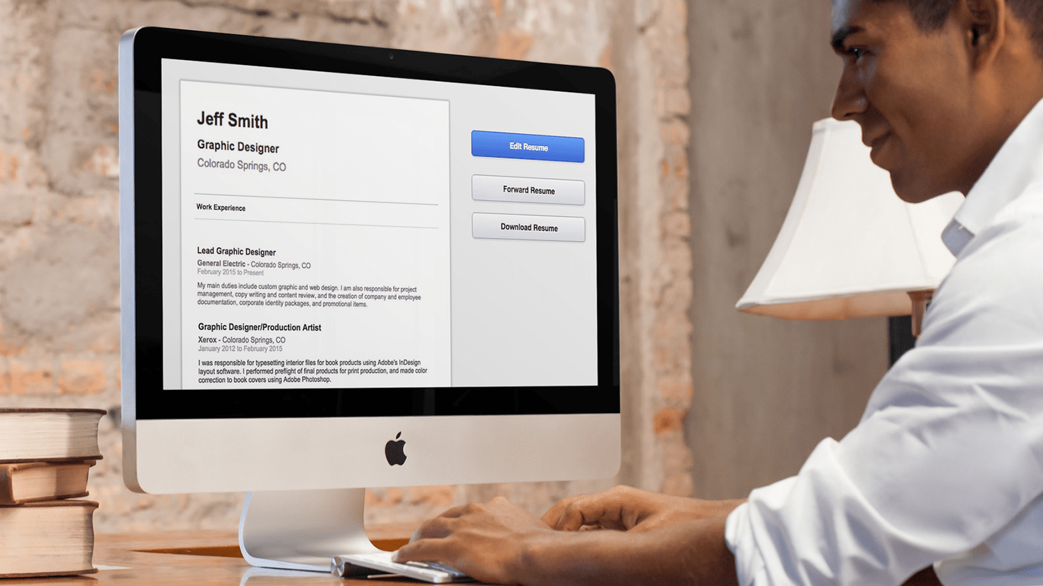 How To Make A Teacher Resume Stand Out 4 Ways To Optimize Your Indeed Resume Indeed Blog