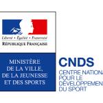 Centre National pour le Développent du Sport
