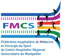 Fédération Hospitalière de Médecine et Chirurgie du Sport