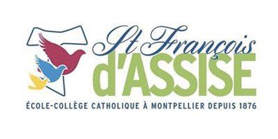 Collège Catholique Saint François  d'Assise Montpellier