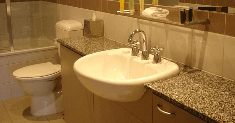 Bathroom Sink Clog  Portland  Drain Clog  Portland Plumber