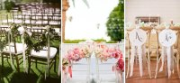 DIY Wedding Trends 2014