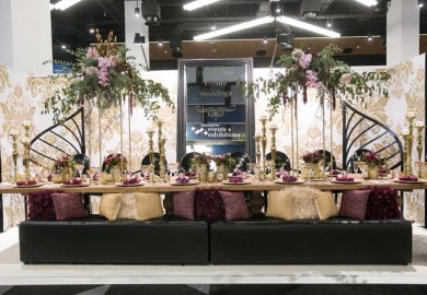 August Bridal And Honeymoon Showcase In Sydney And Melbourne