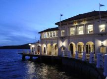 Introducing Sydney's Newest Waterfront Venue: Manly ...