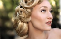 LBridal Hair by Lizzie-Hair in Sydney
