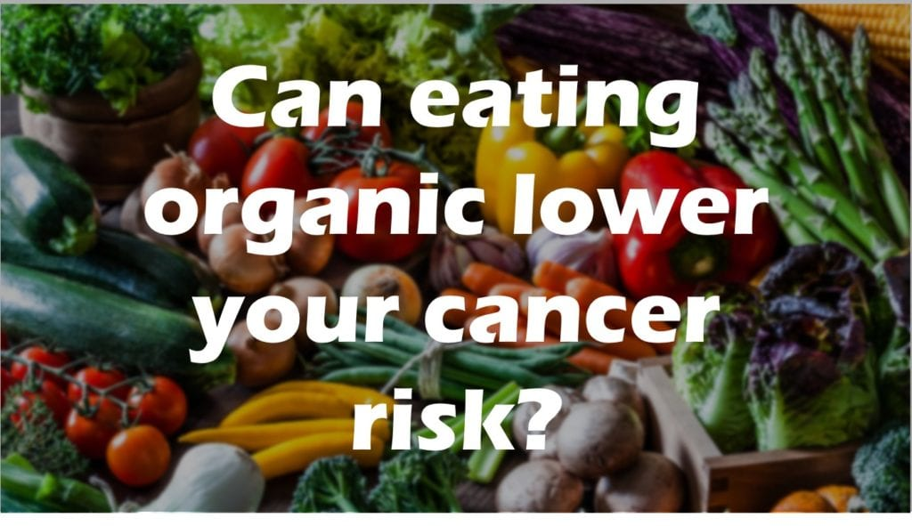 Telugu food and diet news-beat cancer with organic foods