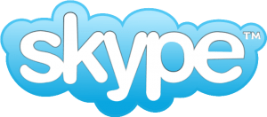 Skype with 3natural Bionutrition