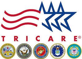 TRICARE West Healthcare Alliance