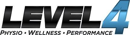 level 4 wellness encinitas ca