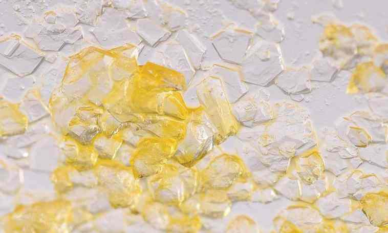 The Tao Of Dab: What The Future Holds For Concentrates