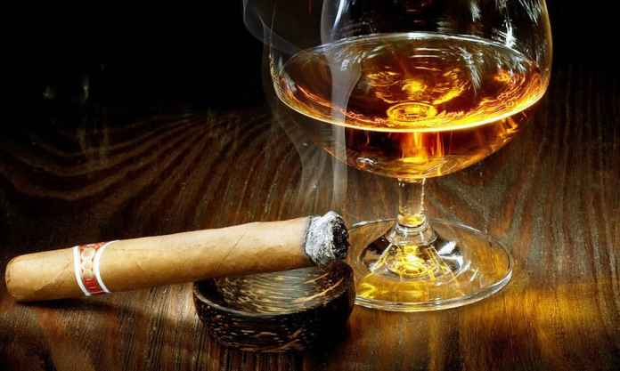Global Study Finds Tobacco, Alcohol More Harmful Than Illicit Drugs