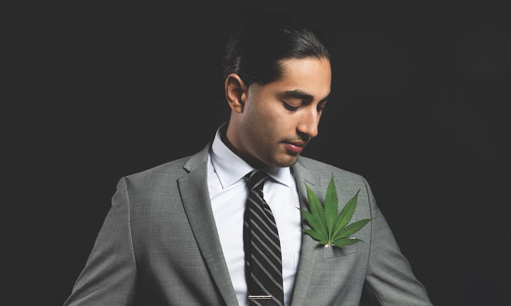 How To Hire A Pot Lawyer %e2%80%a2 High Times