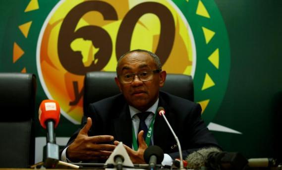 CAF member associations to get $200,000 each