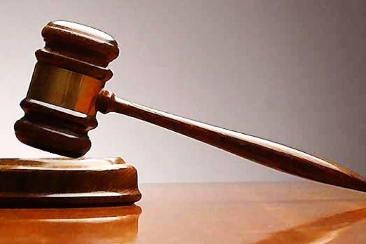 Akuapem Poloo's lawyers to appeal jail sentence
