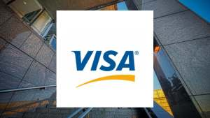 New Employment Opportunity At Visa