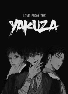 Love From The Yakuza