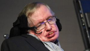 160113064724_sp_stephen_hawking_640x360_epa_nocredit