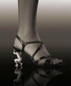 Pantoflarz_oporowy