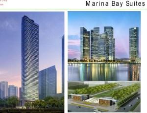 Marina-Bay-Suites-3