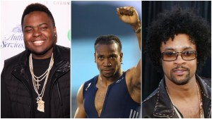 10 Jamaican Celebrities With The Highest Fans Worldwide