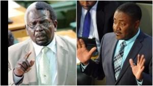 Richest Jamaican Politicians
