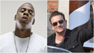 Top 20 Richest Musicians In The World 2018