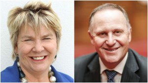 Top 10 New Zealand Politicians And Their Property Worth 2018 Forbes List