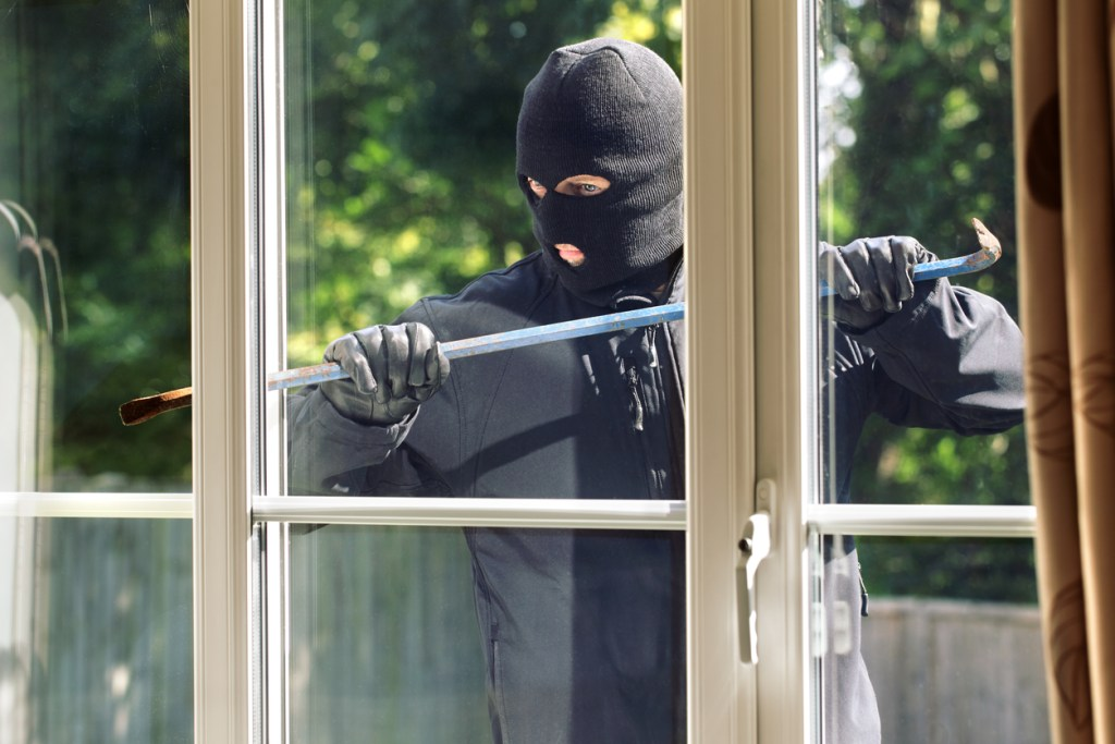 10 Important Tips To Help Reduce Burglary Risks In New Zealand