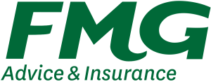 FMG Advice and Insurance