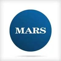 Mars New Zealand Limited