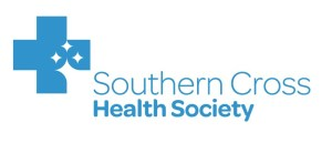 Southern Cross Health