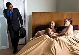 Top 5 Reasons Why Jamaican Women Cheat