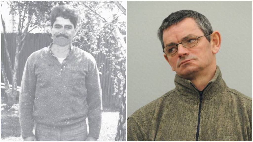Top 10 NZ Criminals Who Served Longest Time Behind Bars