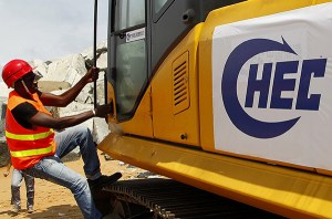 Top 10 High Paying Jobs You Can Do Without Degree In Jamaica
