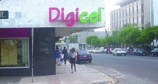 Digicel Jamaica